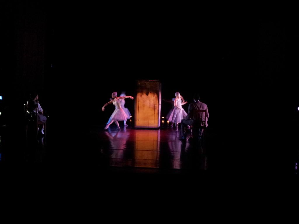 2013-12-13 21.14.56-DanceAroundBox