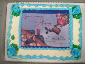 BookParty-Keplers-CAKE
