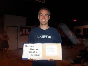 WeNeedDiverseBooks-Alex