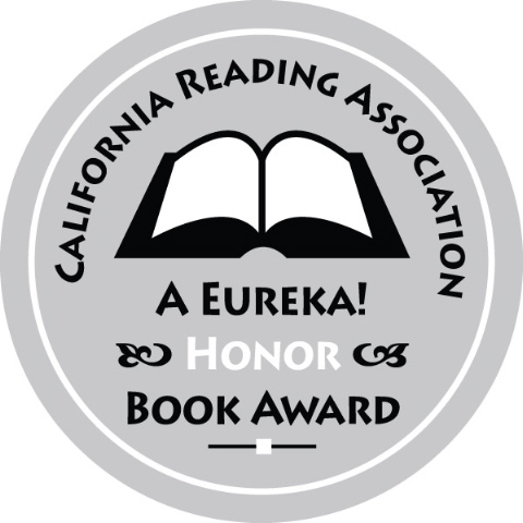 Eureka!_Honor_Logo